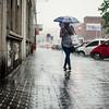 273/365 Downpour