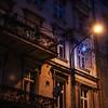 95/365 Balcony