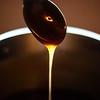 76/365 Smoked Sea Salt Caramel