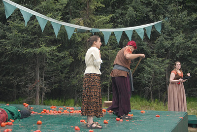 RF-TomatoShow_0021