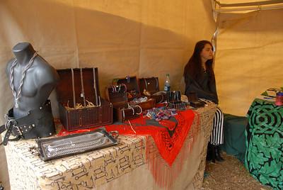 RF-Vendors-0062