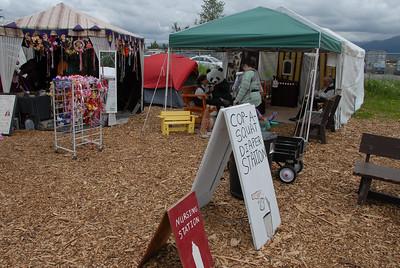 RF-Vendors-0109