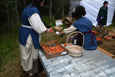 RF-TomatoShow-0010