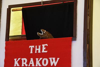RF-KrakowPuppets-0062