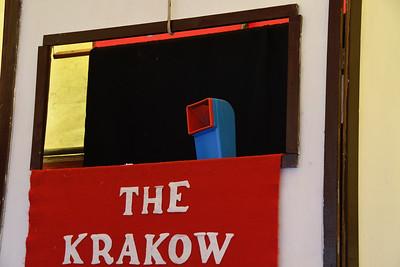 RF-KrakowPuppets-0031