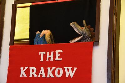 RF-KrakowPuppets-0037
