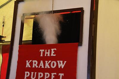 RF-KrakowPuppets-0028