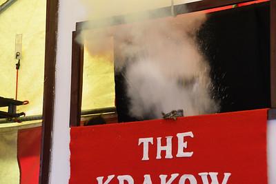 RF-KrakowPuppets-0068