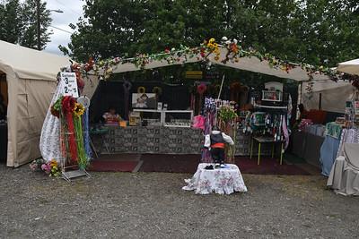 RF-Vendors-0032