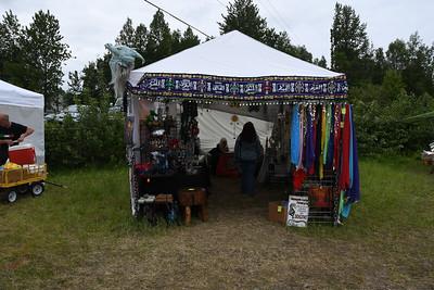RF-Vendors-0014