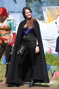 RF-CostumeContest-0057
