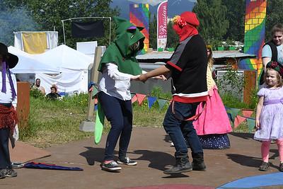 RF-CostumeContest-0028