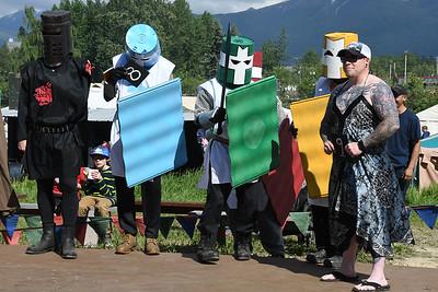RF-CostumeContest-0052
