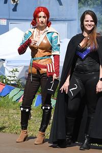 RF-CostumeContest-0058