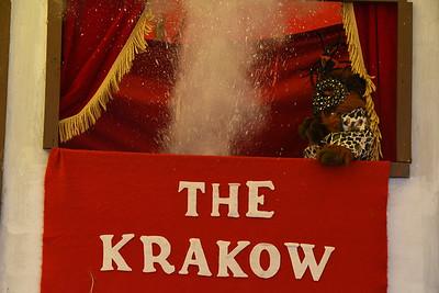 RF-KrakowPuppets-0034