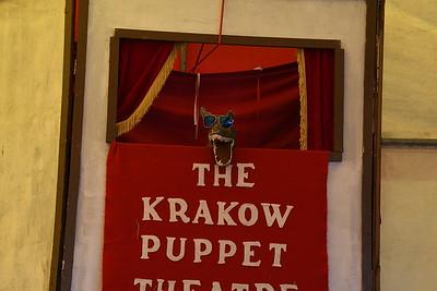 RF-KrakowPuppets-0013