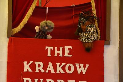 RF-KrakowPuppets-0033