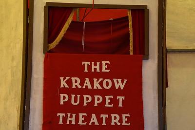 RF-KrakowPuppets-0012