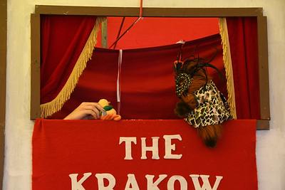 RF-KrakowPuppets-0040