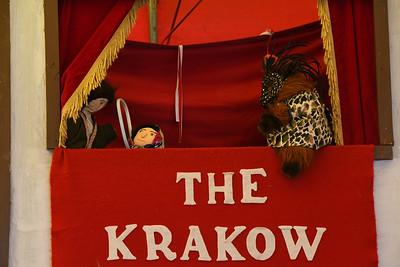 RF-KrakowPuppets-0060