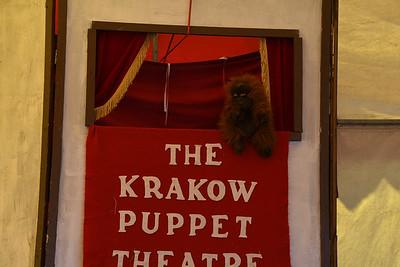 RF-KrakowPuppets-0015