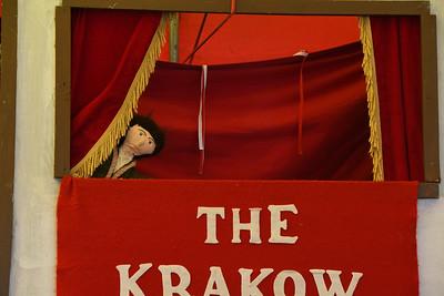 RF-KrakowPuppets-0067