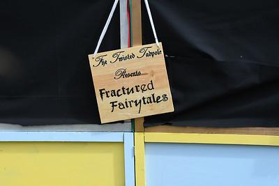 RF-FracturedFairytales-0003