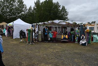 RF-Vendors-0012