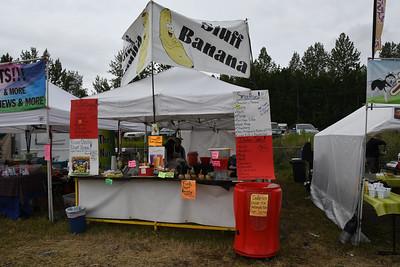 RF-Vendors-0024
