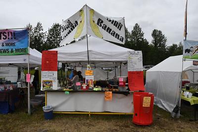 RF-Vendors-0023