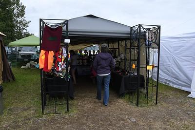 RF-Vendors-0006