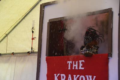 RF-KrakowPuppetTheBasilisk-0043