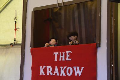 RF-KrakowPuppetTheBasilisk-0049