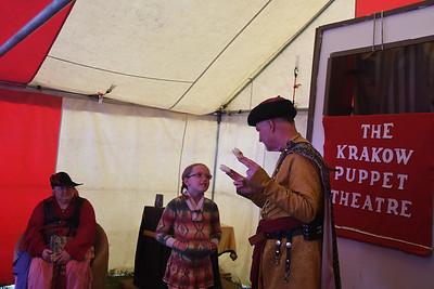 RF-KrakowPuppetTheBasilisk-0002