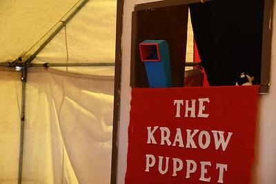 RF-KrakowPuppetShow-0047