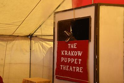 RF-KrakowPuppetShow-0044