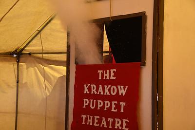 RF-KrakowPuppetShow-0042