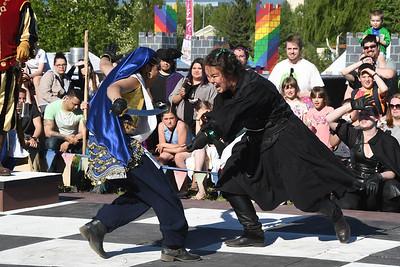 RF-FightShowSecond-0075