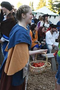 RF-TomatoShow-0055