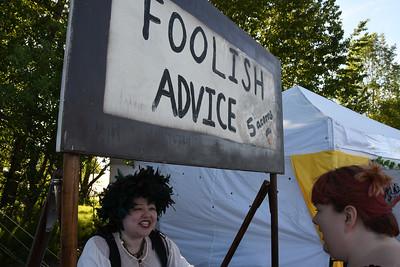 RF-FoolishAdvice-0016