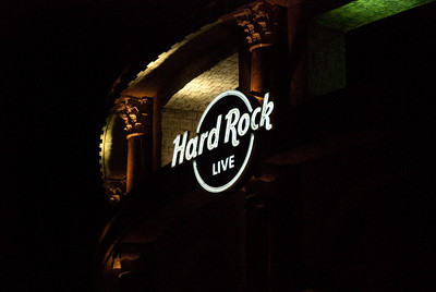2010-04-18 3BW Hard Rock Live - Ambassadors of Rock Contest