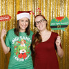 3C-SOMA-2017-Christmas-Party-038