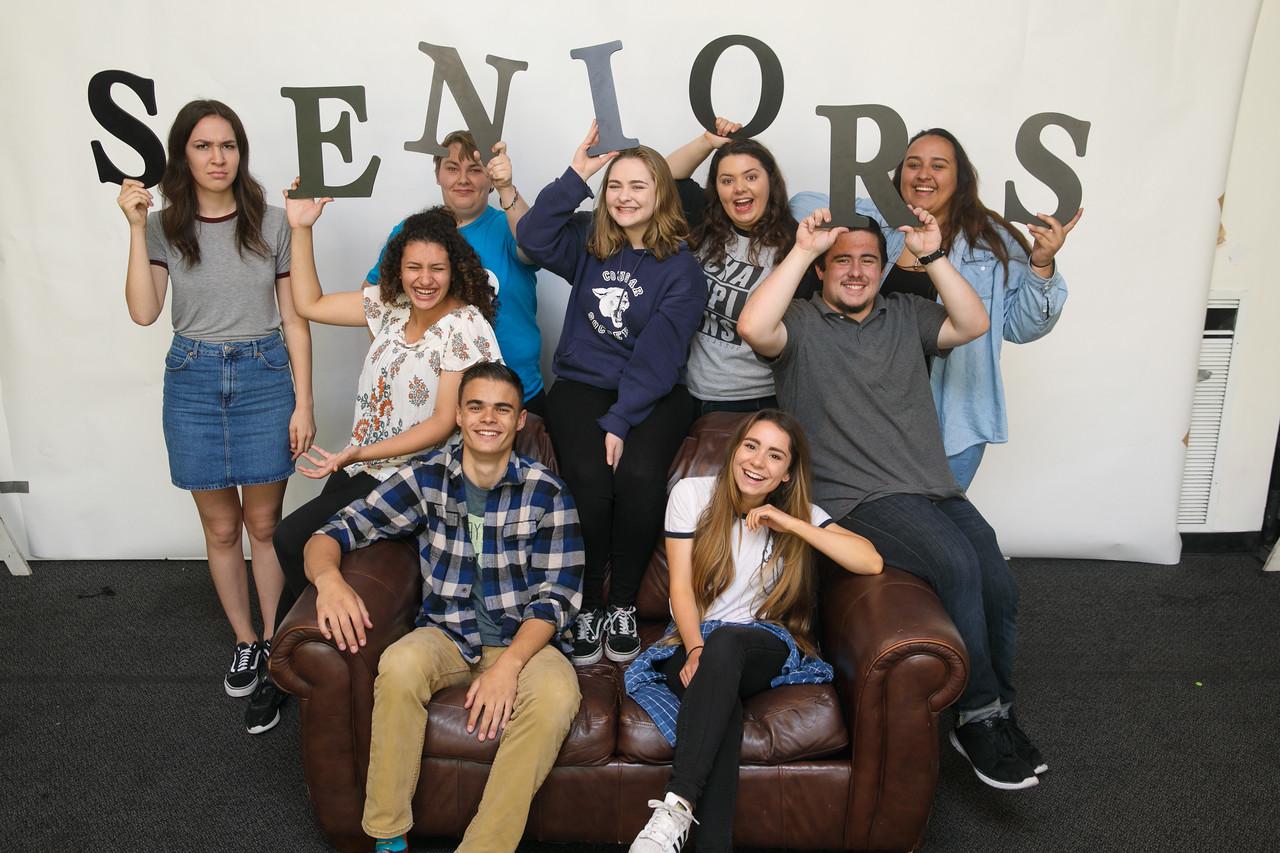 3C-Seniors-April2017-004