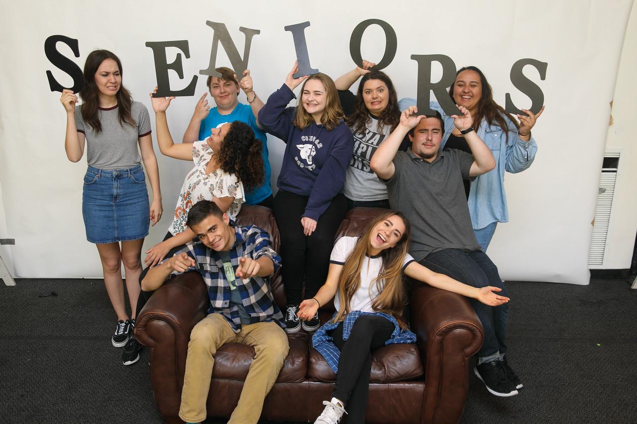 3C-Seniors-April2017-003