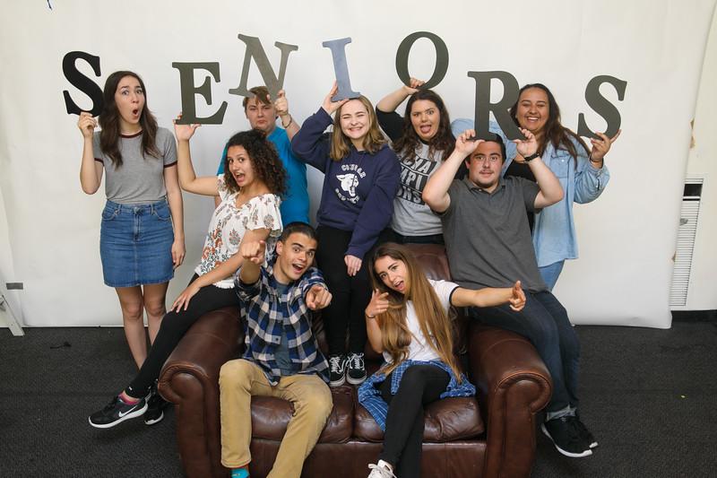 3C-Seniors-April2017-001