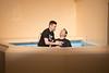3C-Baptisms-Jan-2017-144
