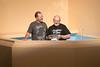 3C-Baptisms-Jan-2017-029