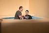 3C-Baptisms-Jan-2017-036