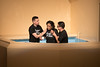 3C-Baptisms-Jan-2017-161