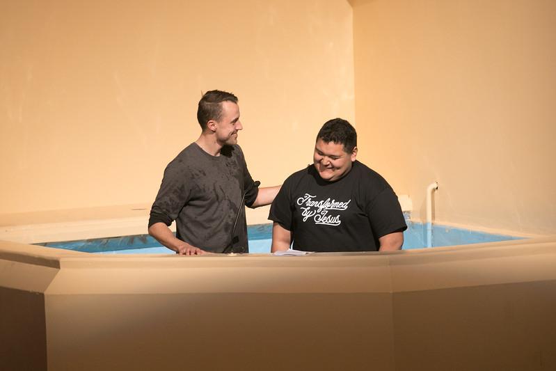 3C-Baptisms-Jan-2017-063